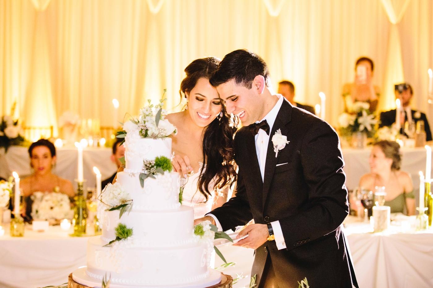 chicago-fine-art-wedding-photography-alfano24