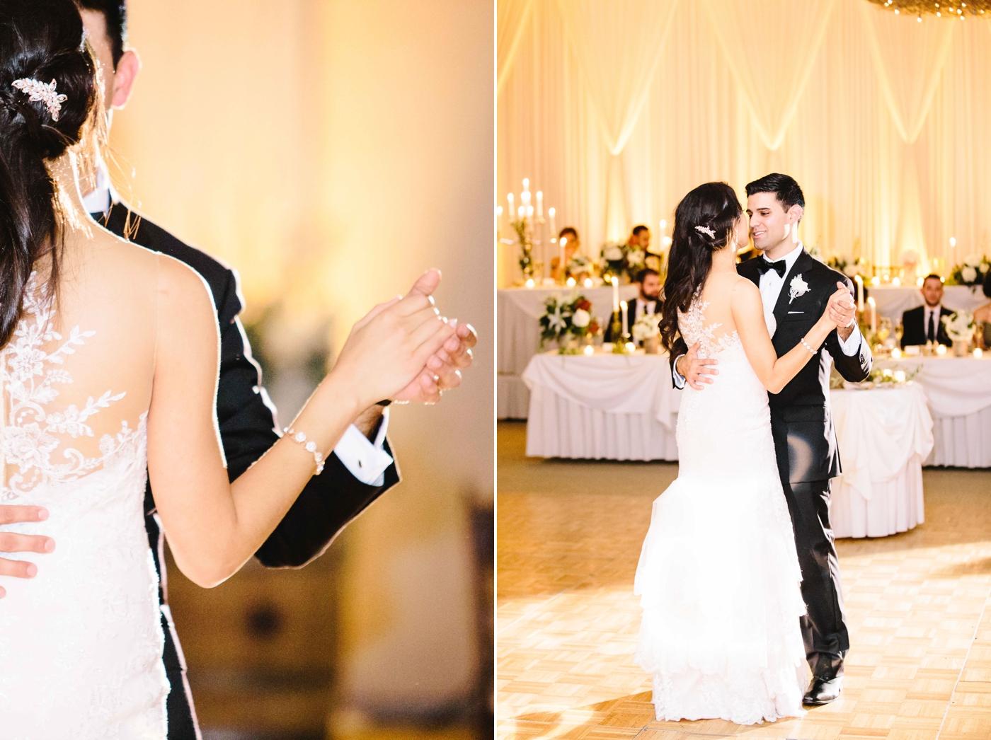 chicago-fine-art-wedding-photography-alfano27