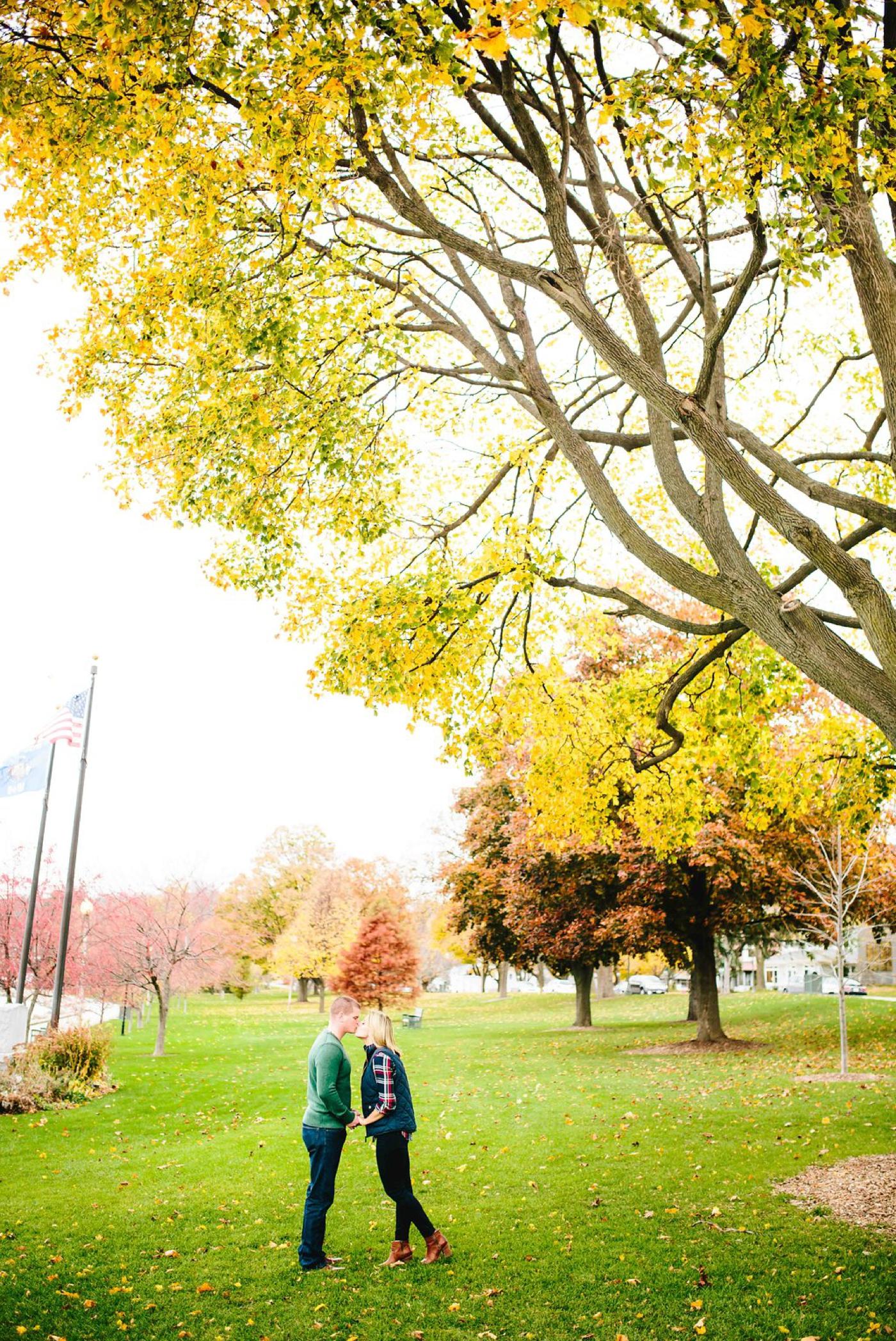 chicago-fine-art-wedding-photography-sb1