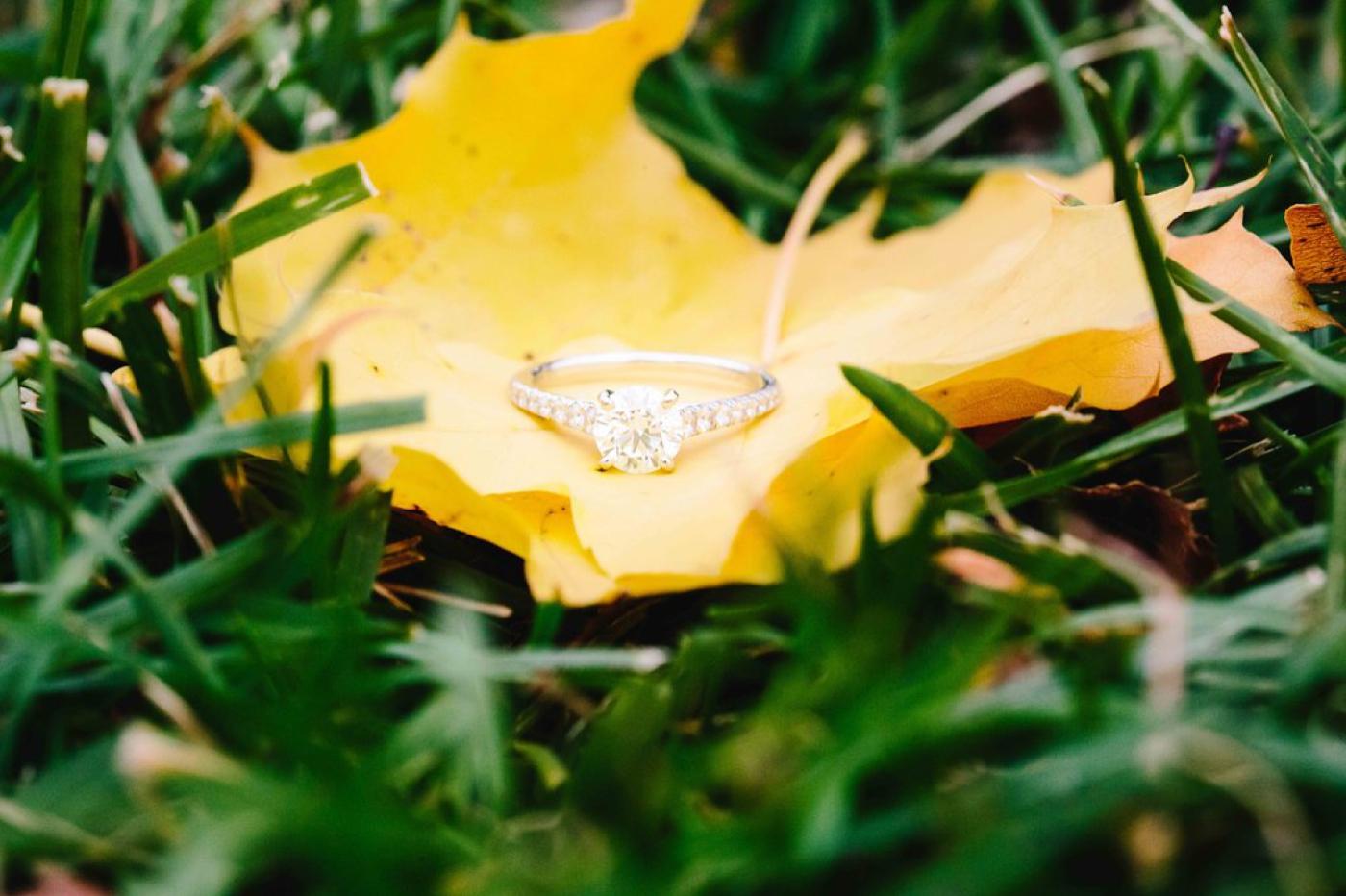 chicago-fine-art-wedding-photography-sb6