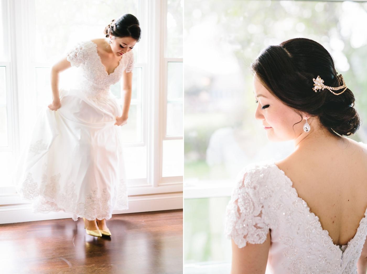 chicago-fine-art-wedding-photography-bolotin4