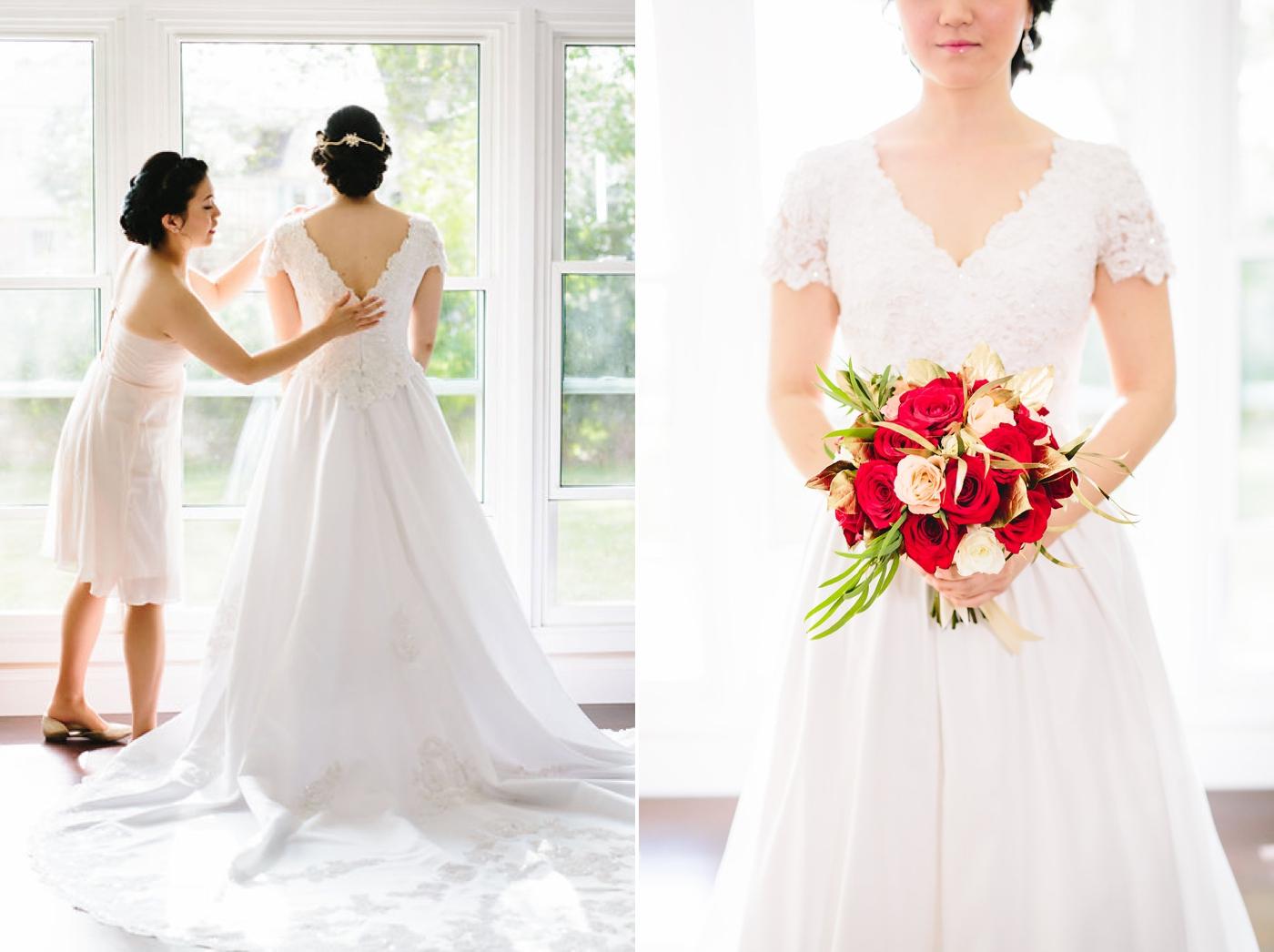 chicago-fine-art-wedding-photography-bolotin6