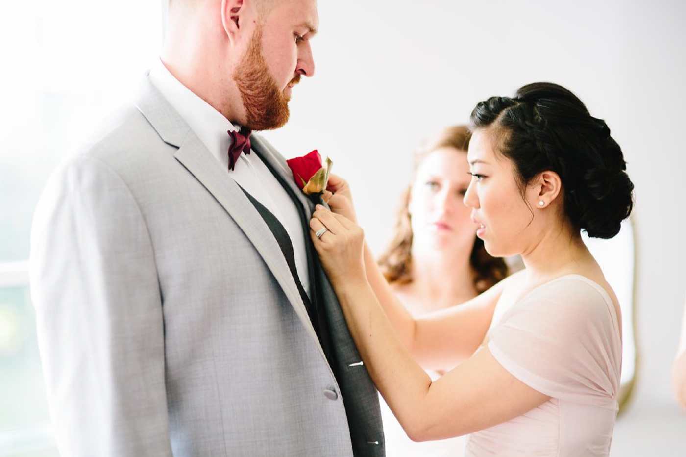 chicago-fine-art-wedding-photography-bolotin7