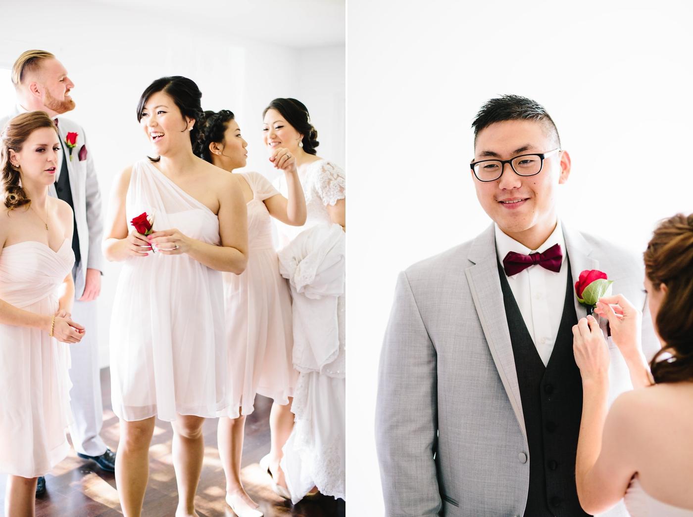 chicago-fine-art-wedding-photography-bolotin8
