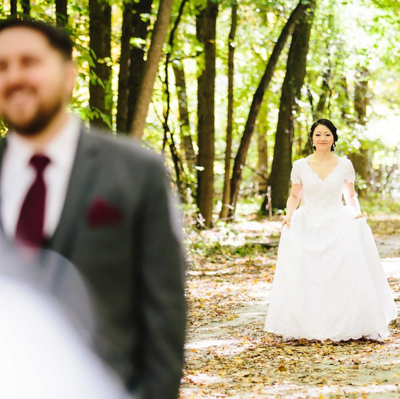 chicago-fine-art-wedding-photography-bolotin9