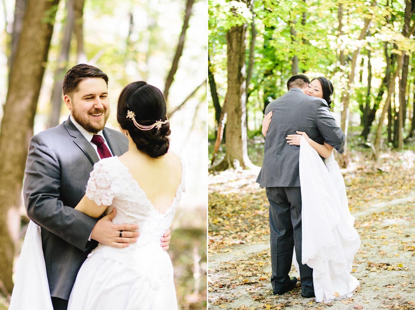 chicago-fine-art-wedding-photography-bolotin10