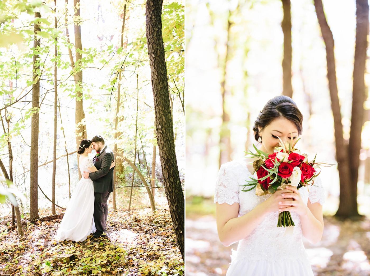 chicago-fine-art-wedding-photography-bolotin12