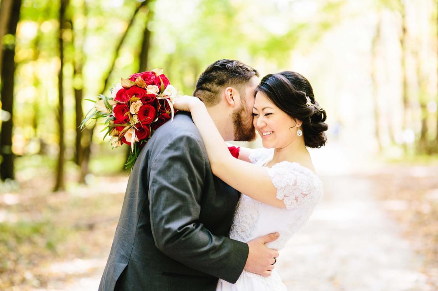 chicago-fine-art-wedding-photography-bolotin13