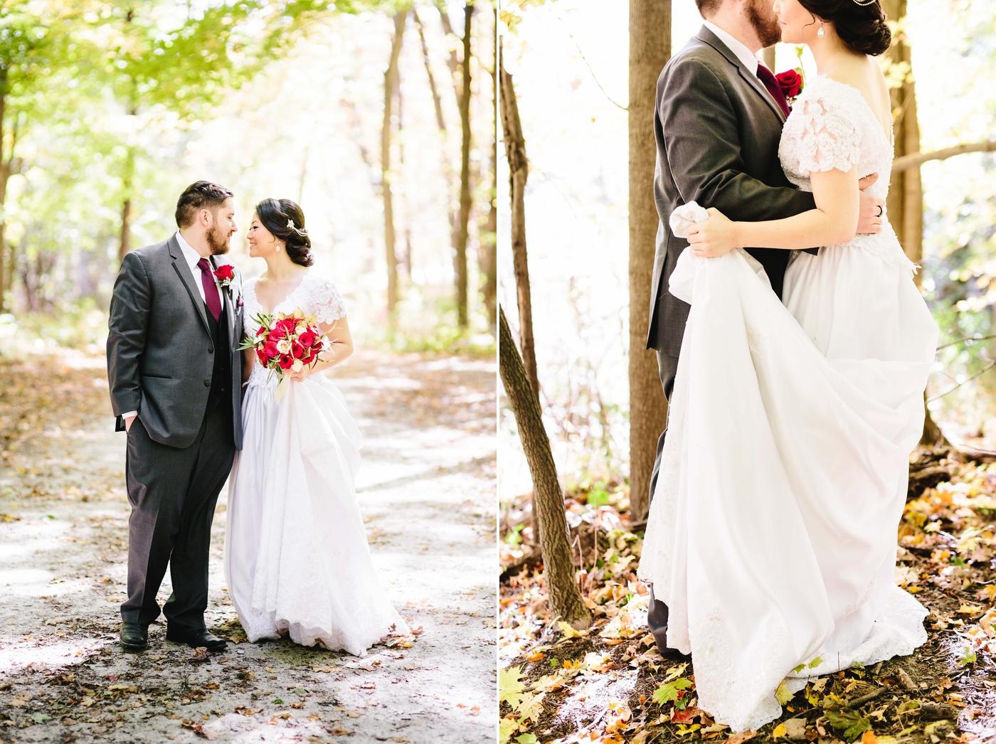 chicago-fine-art-wedding-photography-bolotin14