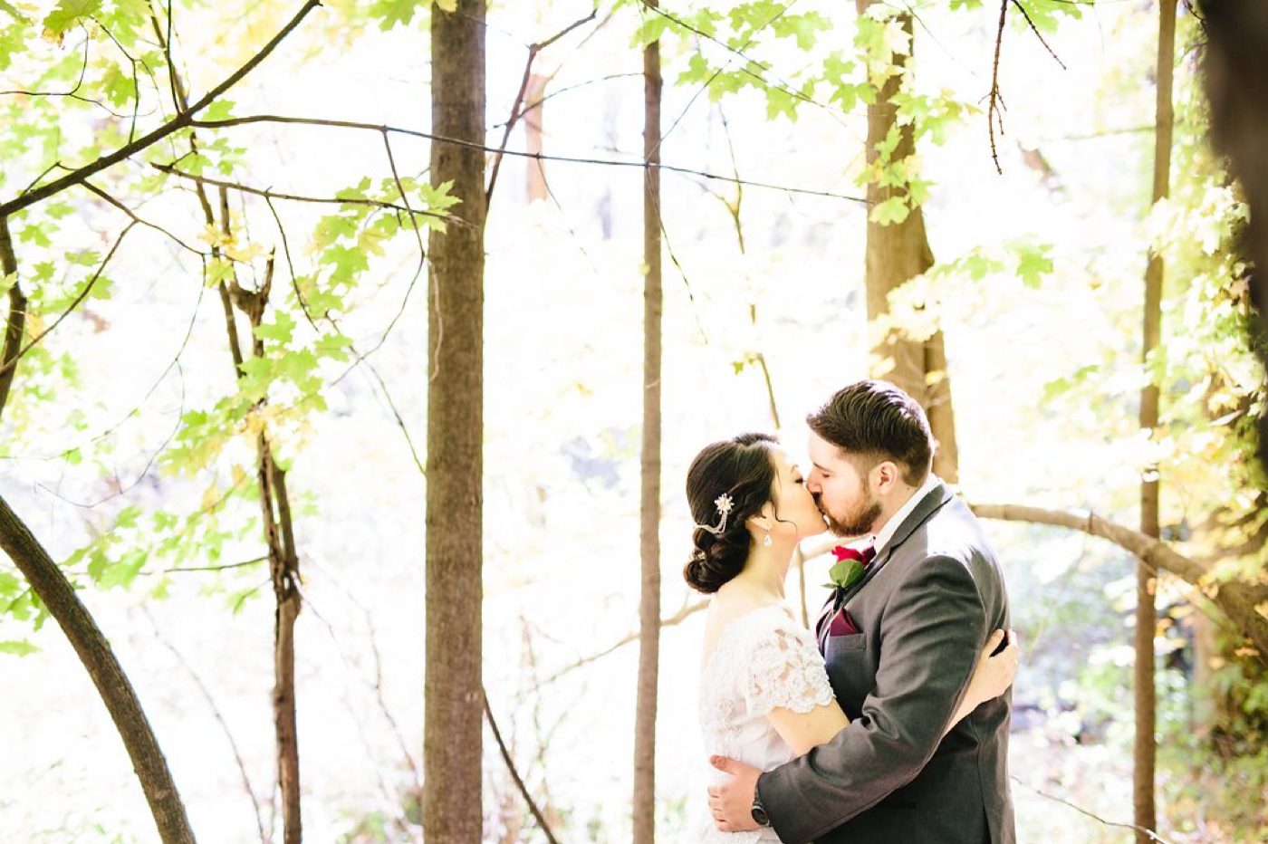 chicago-fine-art-wedding-photography-bolotin17