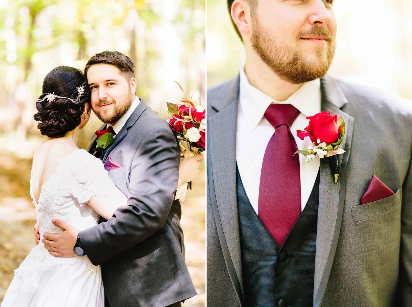 chicago-fine-art-wedding-photography-bolotin16