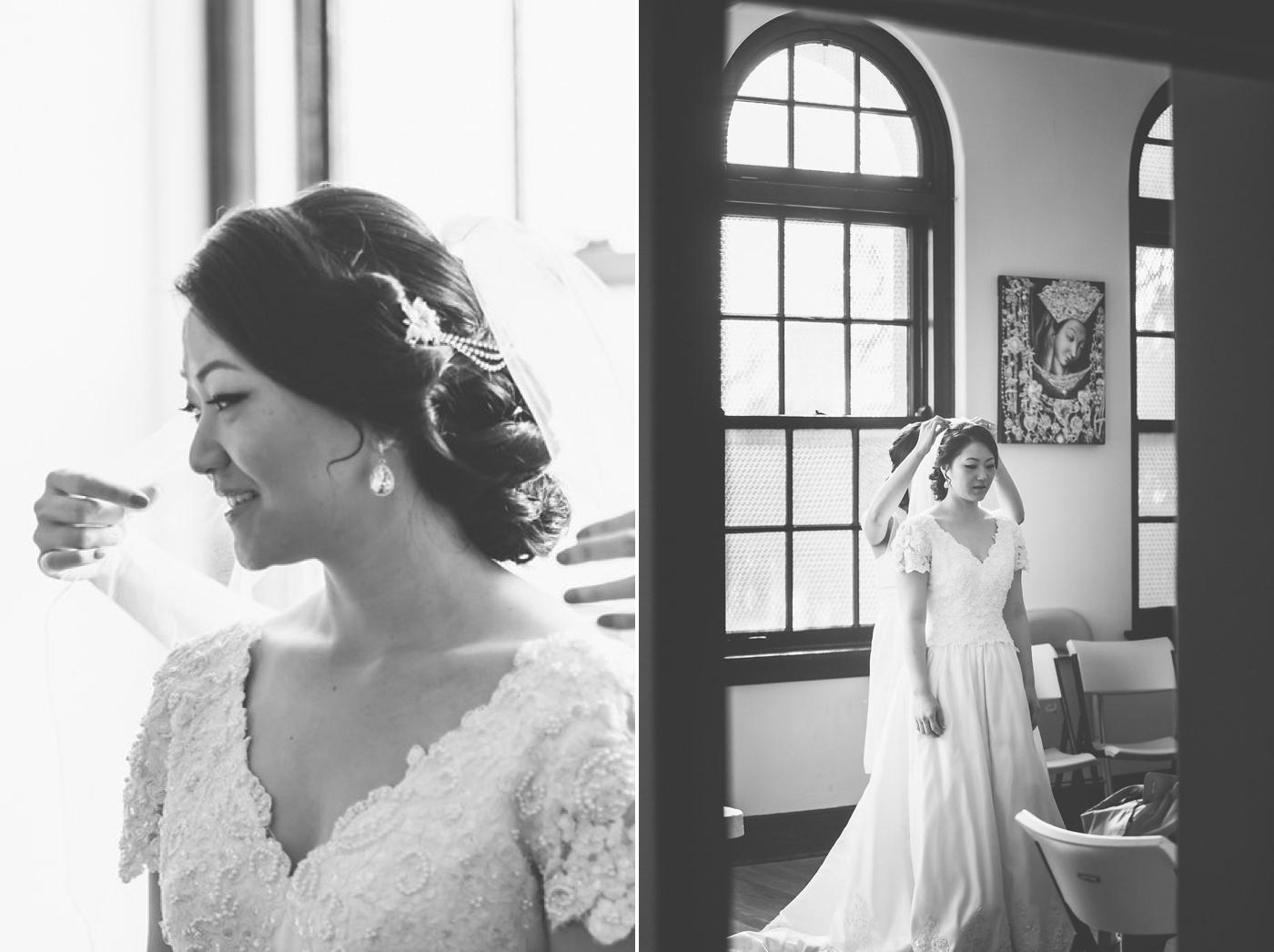 chicago-fine-art-wedding-photography-bolotin18