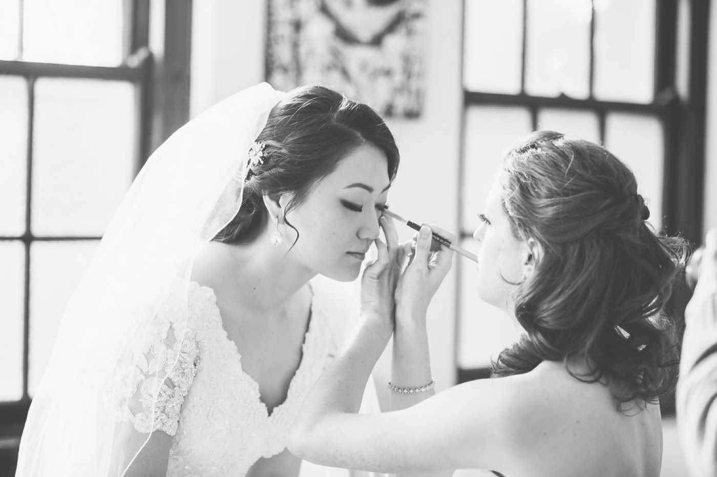 chicago-fine-art-wedding-photography-bolotin19
