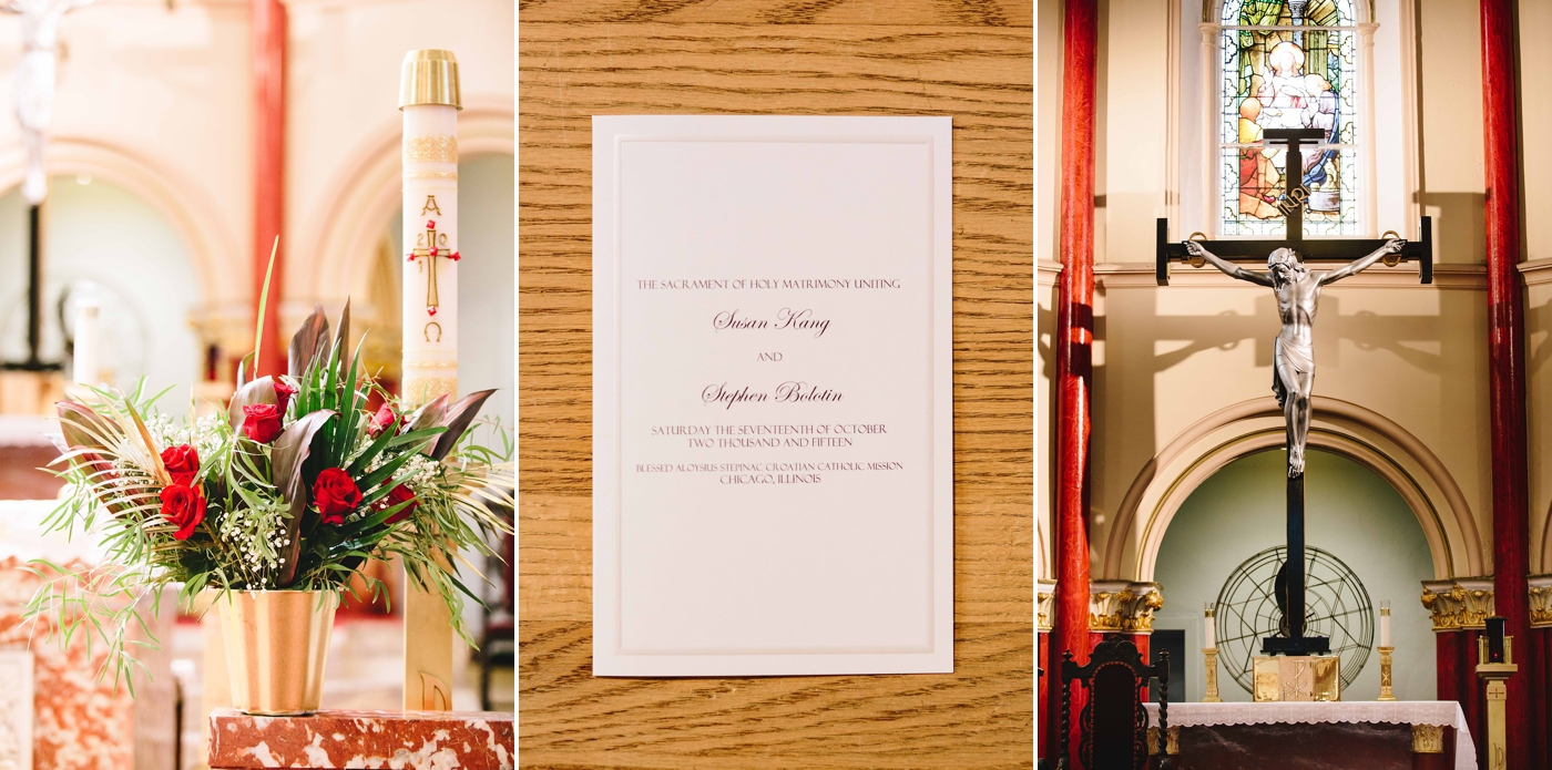 chicago-fine-art-wedding-photography-bolotin20