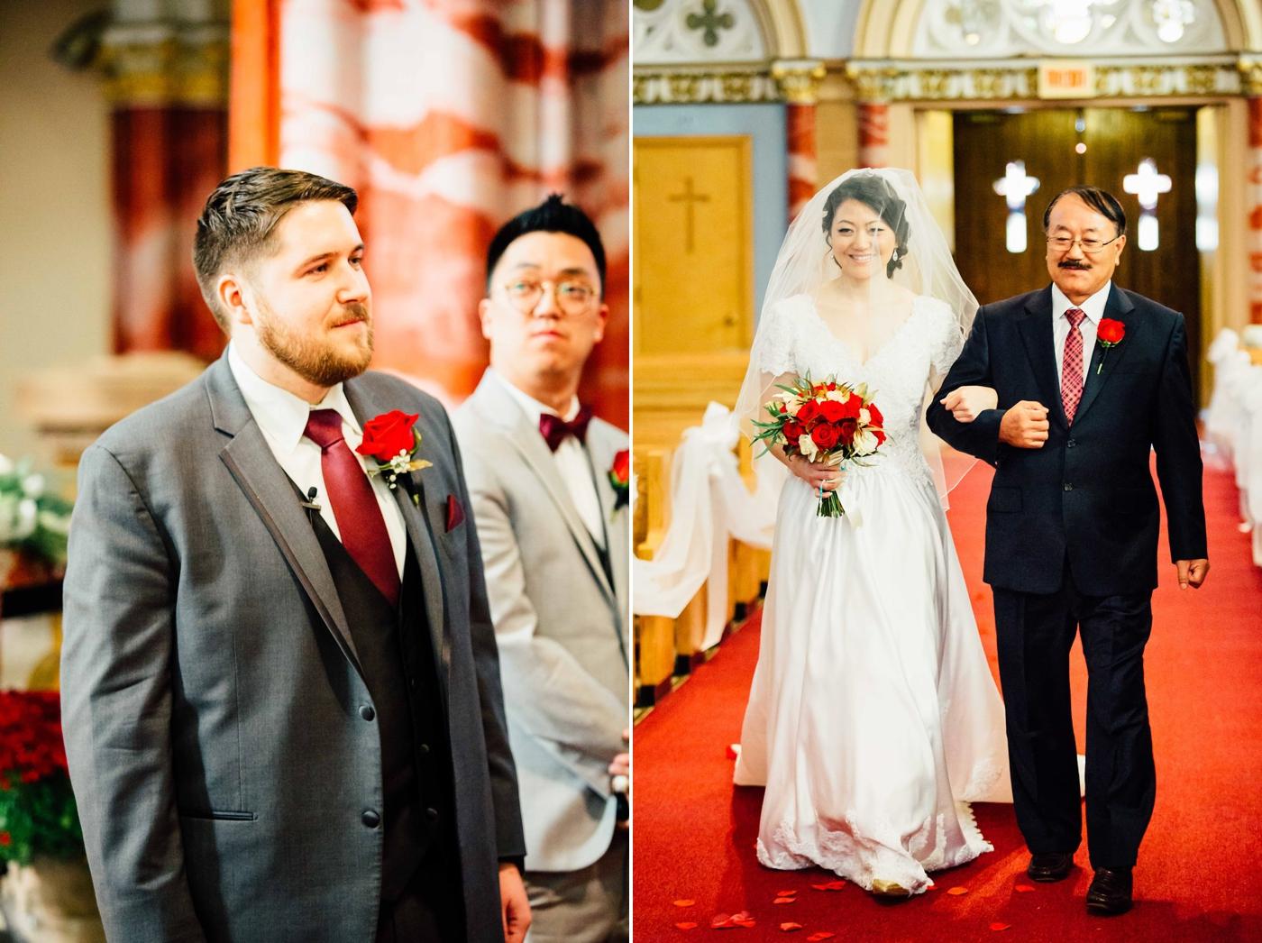 chicago-fine-art-wedding-photography-bolotin22