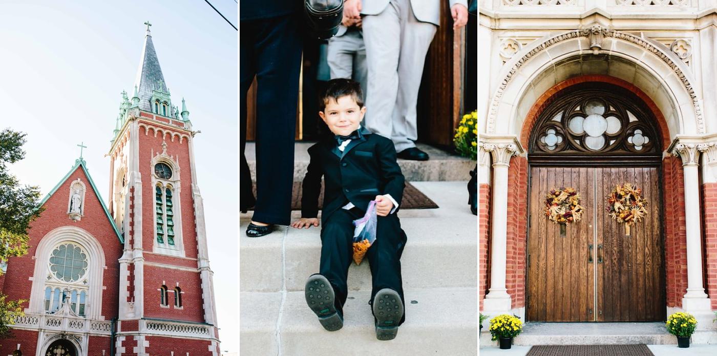 chicago-fine-art-wedding-photography-bolotin26