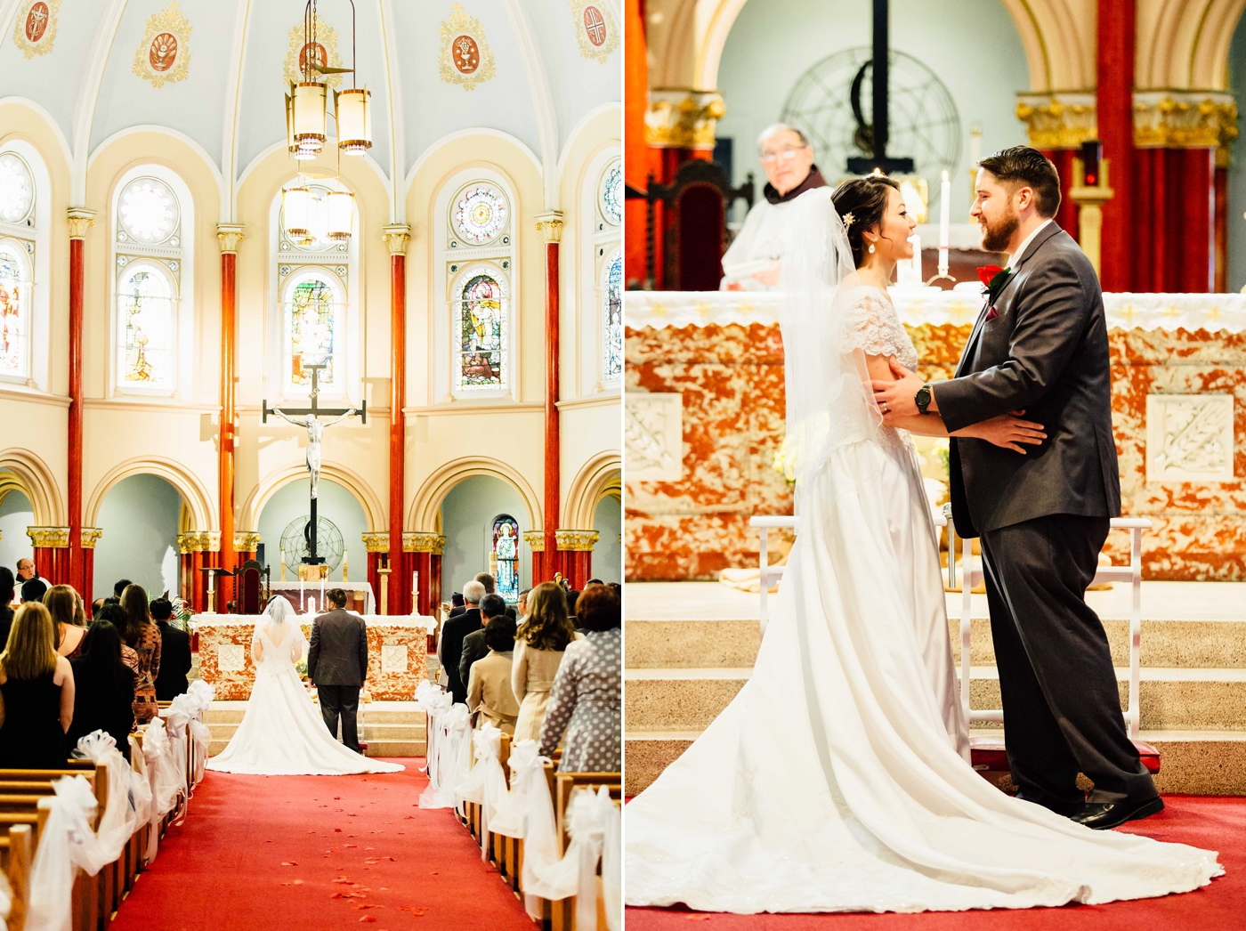 chicago-fine-art-wedding-photography-bolotin24