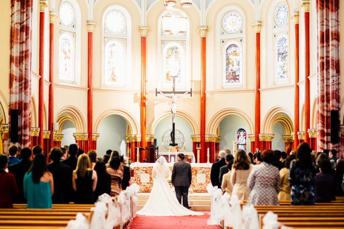 chicago-fine-art-wedding-photography-bolotin25