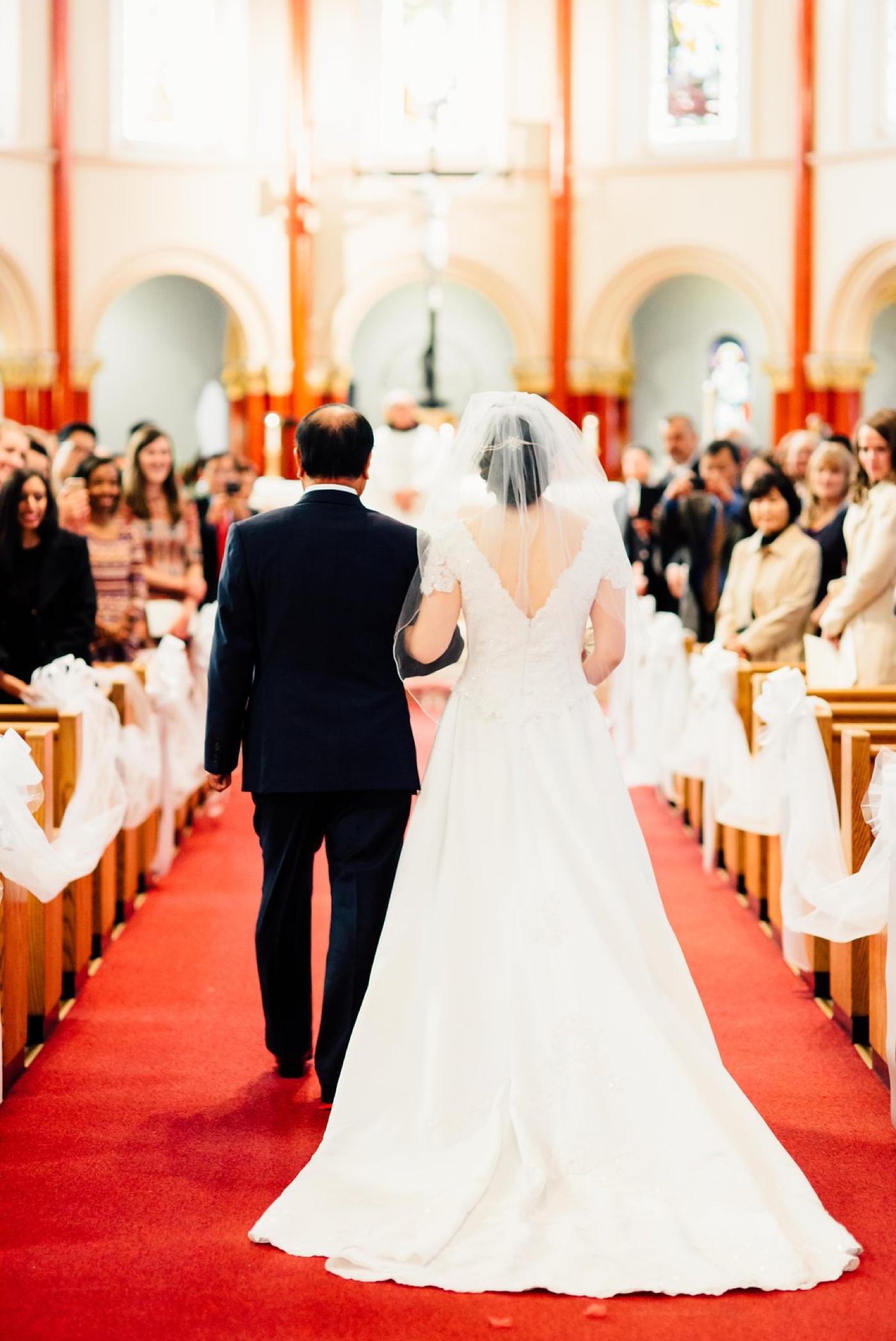 chicago-fine-art-wedding-photography-bolotin23