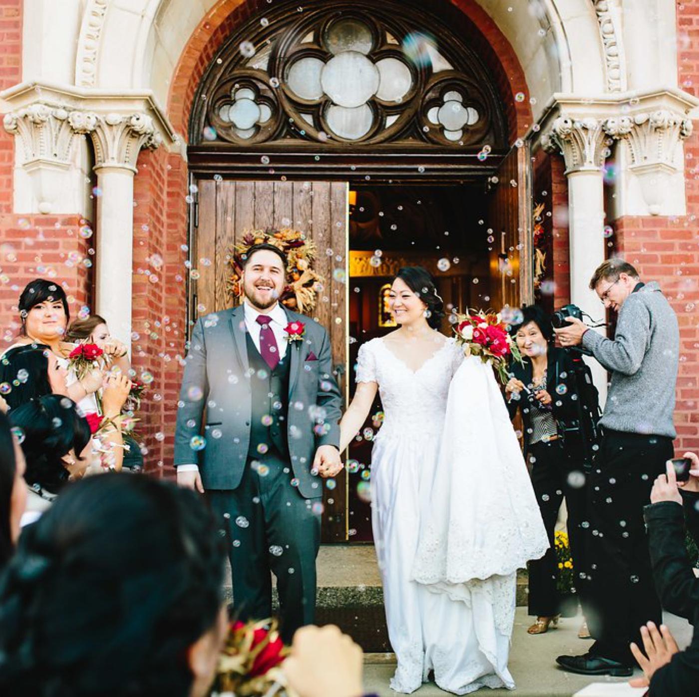 chicago-fine-art-wedding-photography-bolotin27