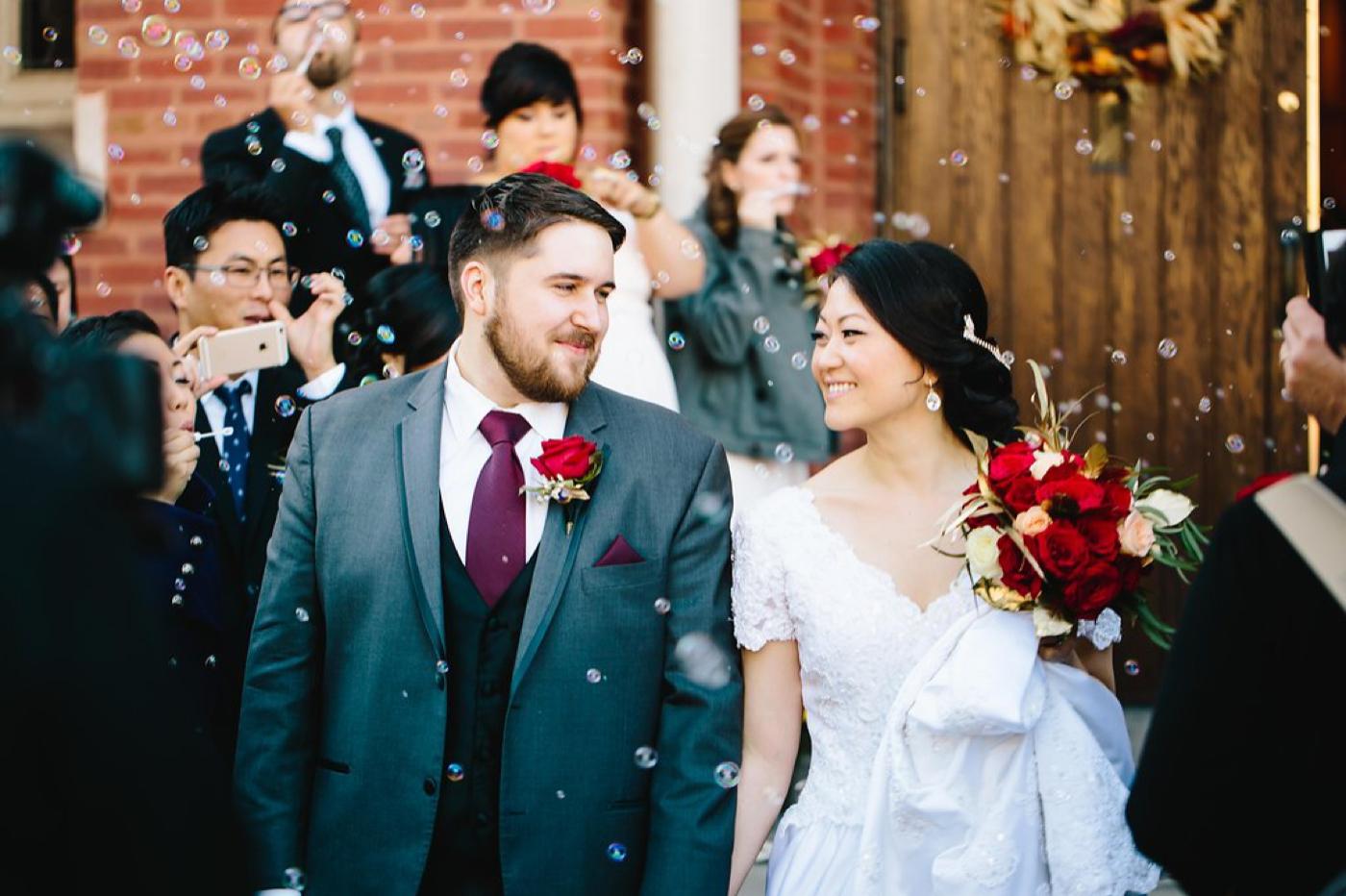 chicago-fine-art-wedding-photography-bolotin28