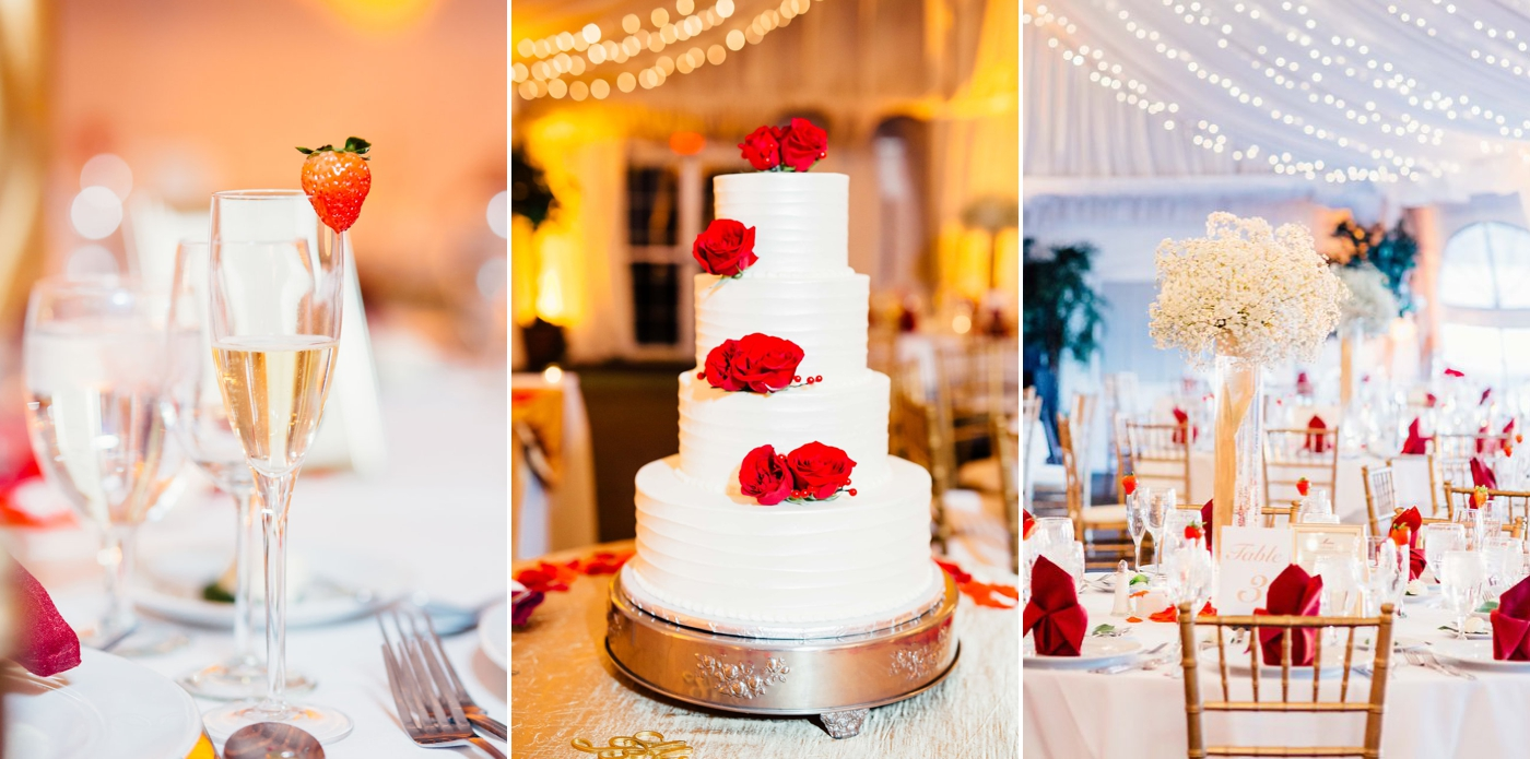 chicago-fine-art-wedding-photography-bolotin29