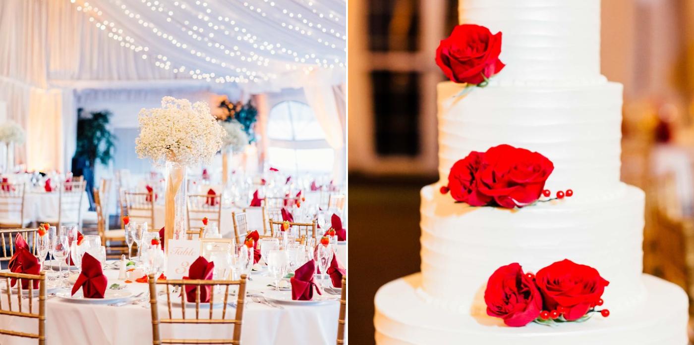 chicago-fine-art-wedding-photography-bolotin31