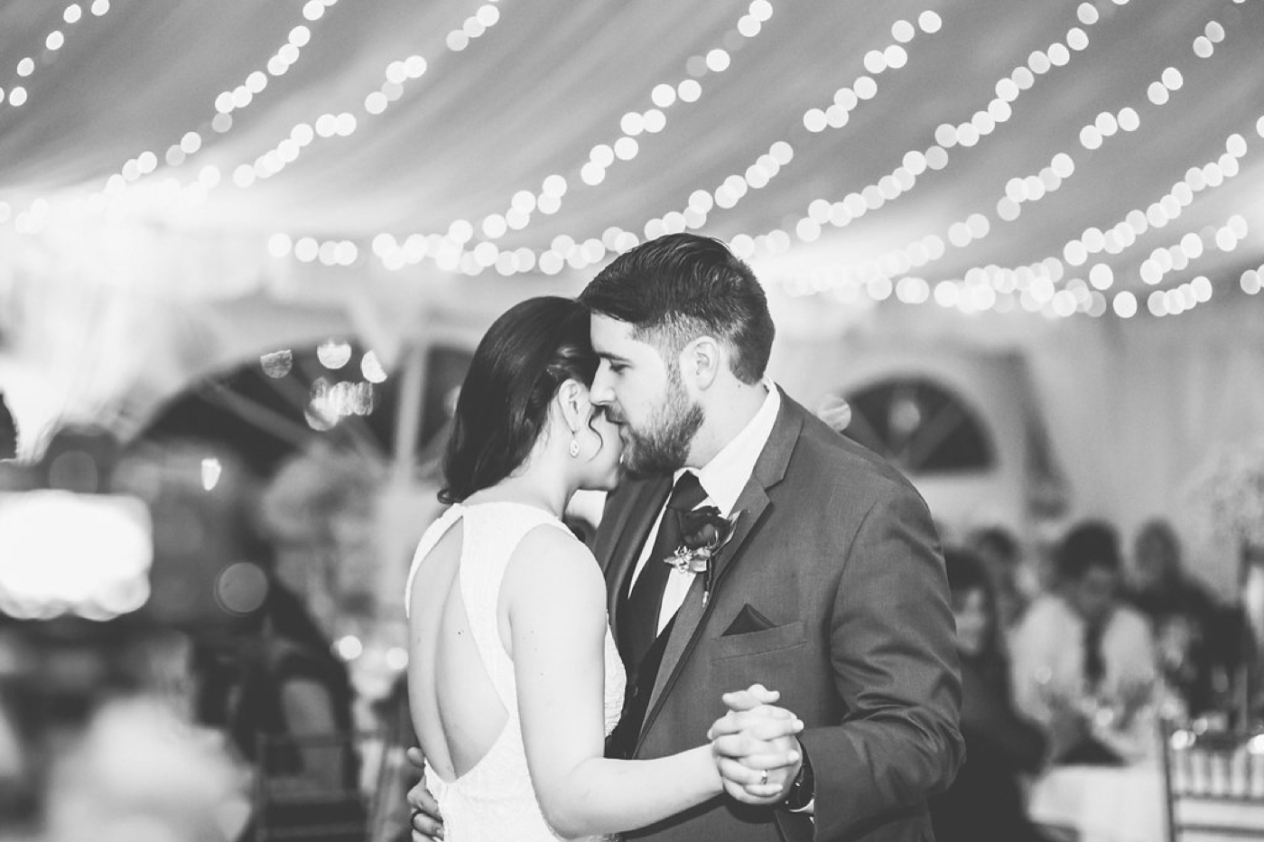 chicago-fine-art-wedding-photography-bolotin32