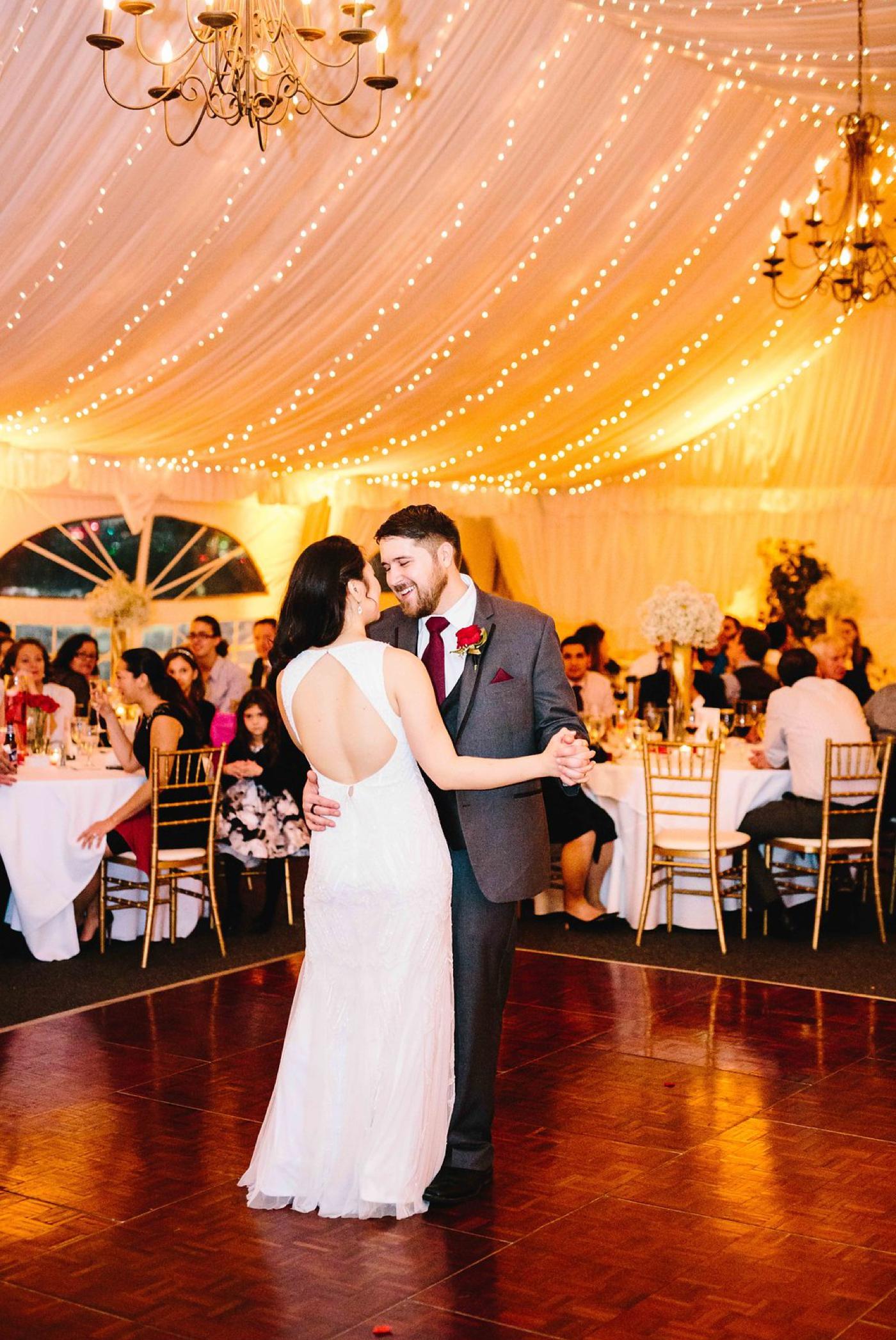 chicago-fine-art-wedding-photography-bolotin34