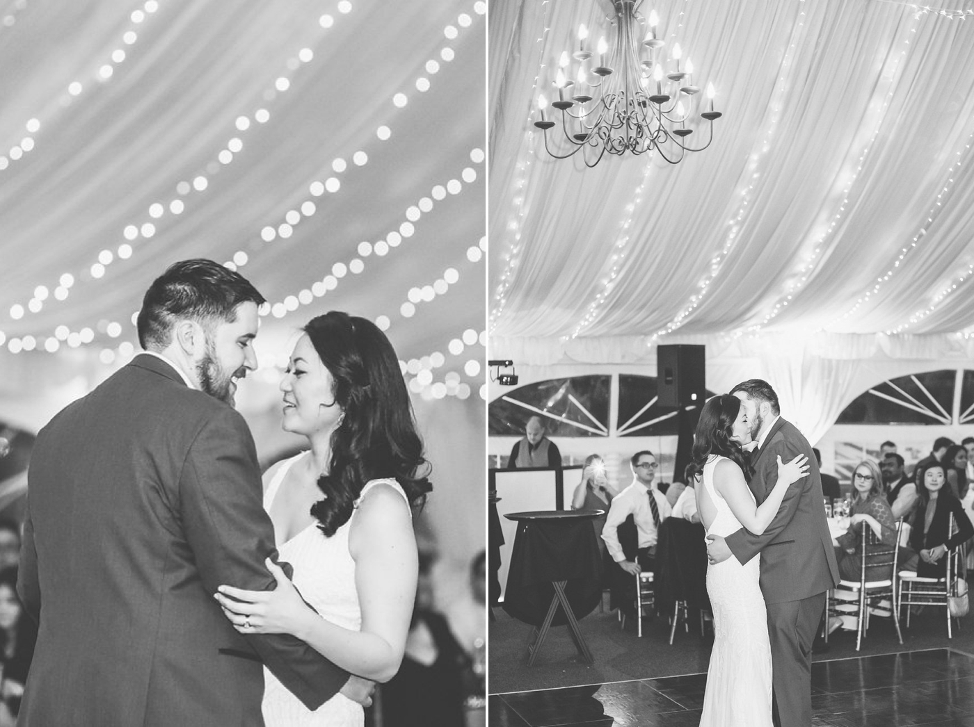 chicago-fine-art-wedding-photography-bolotin33
