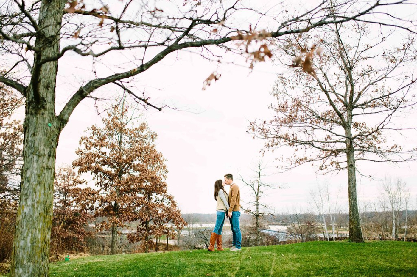 chicago-fine-art-wedding-photography-jj8
