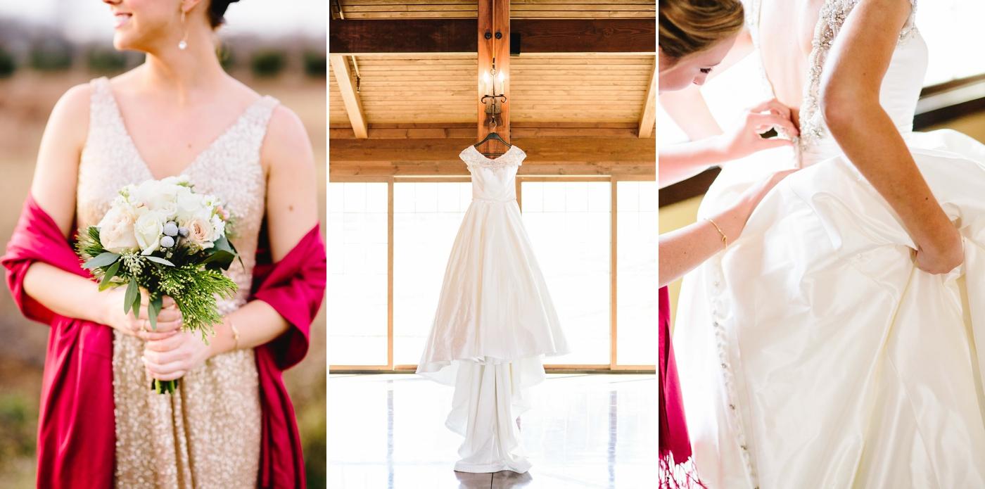 chicago-fine-art-wedding-photography-jacobs1