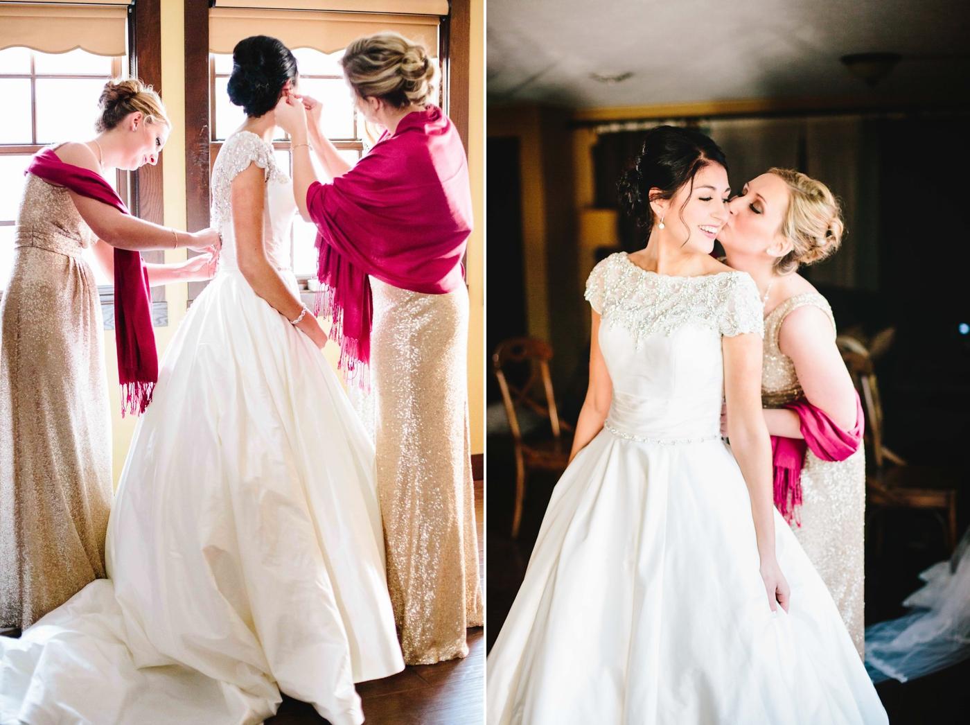 chicago-fine-art-wedding-photography-jacobs2