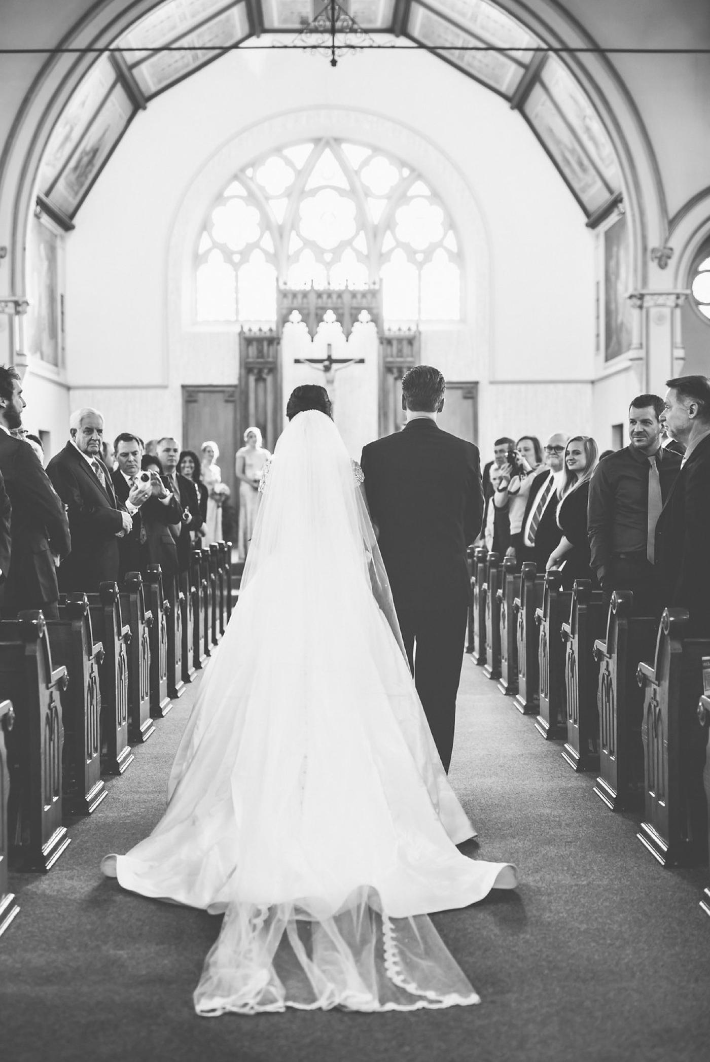 chicago-fine-art-wedding-photography-jacobs7