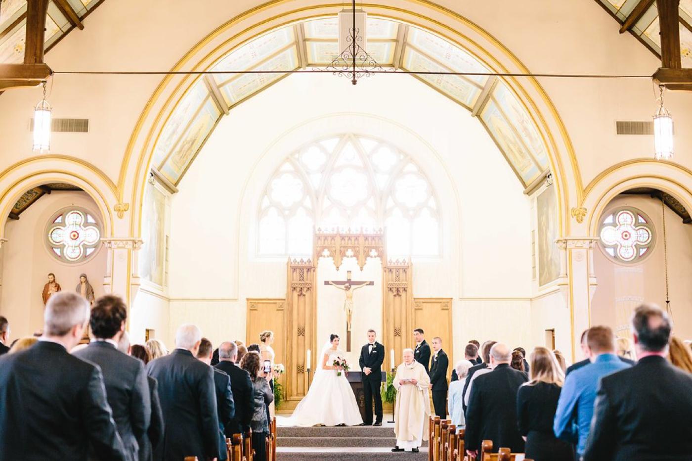 chicago-fine-art-wedding-photography-jacobs9