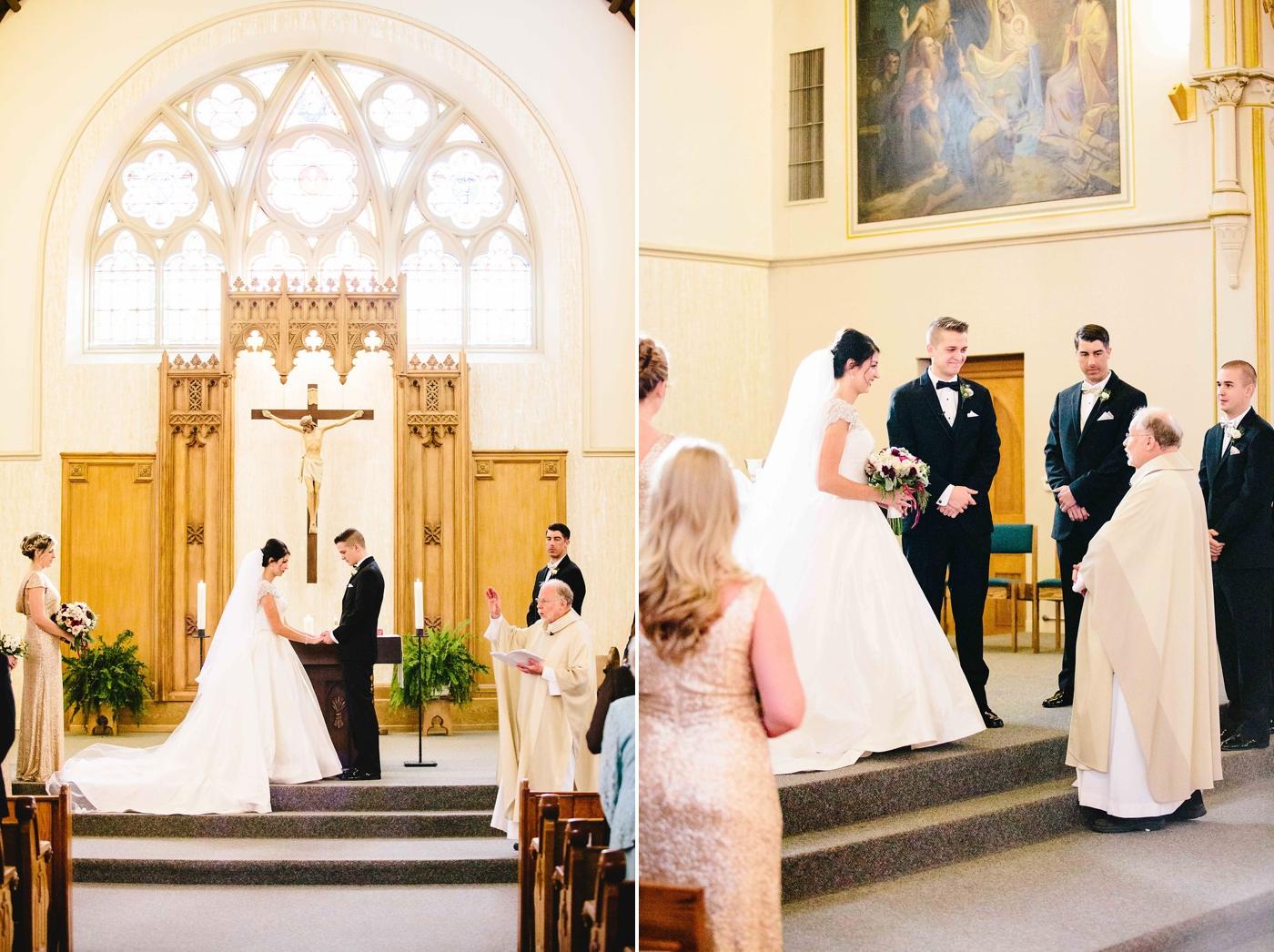 chicago-fine-art-wedding-photography-jacobs10