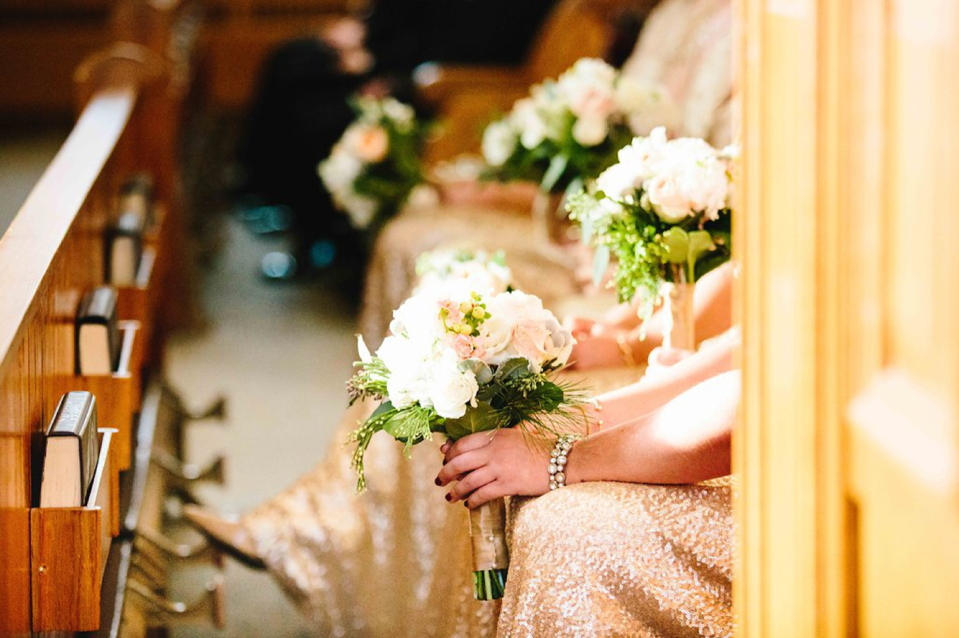 chicago-fine-art-wedding-photography-jacobs11