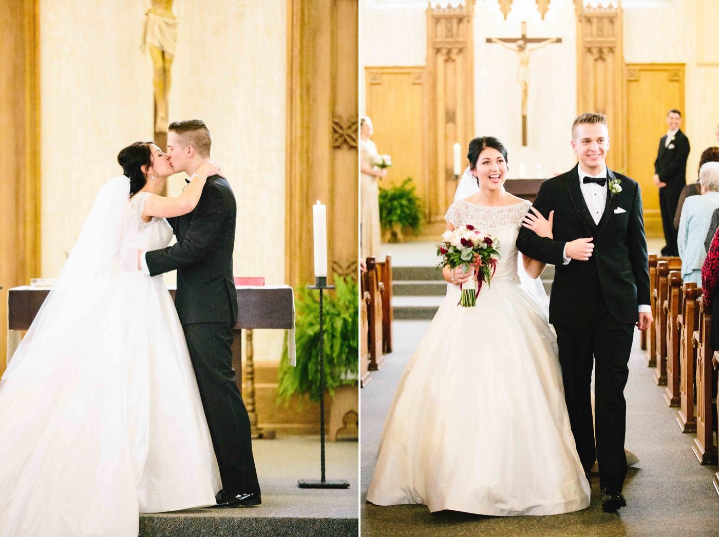 chicago-fine-art-wedding-photography-jacobs12