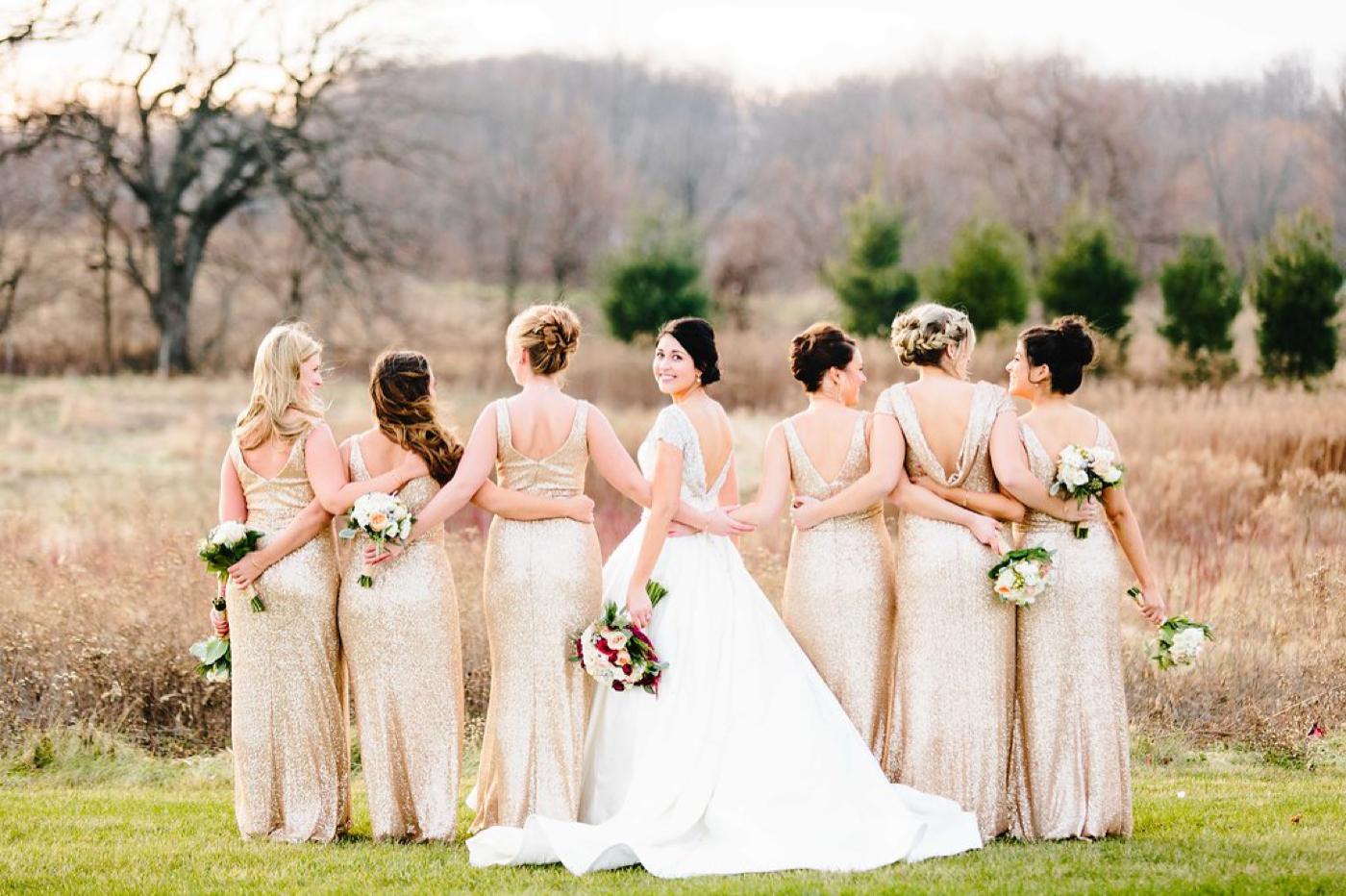 chicago-fine-art-wedding-photography-jacobs4