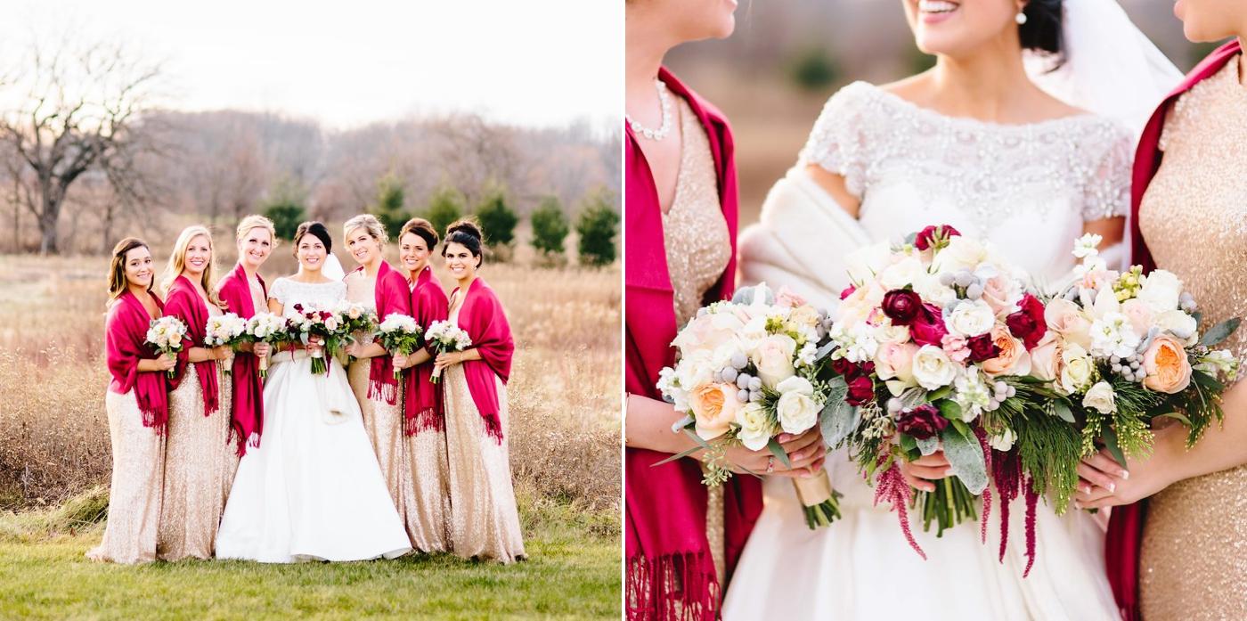 chicago-fine-art-wedding-photography-jacobs5