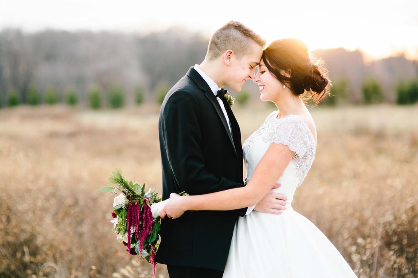 chicago-fine-art-wedding-photography-jacobs33