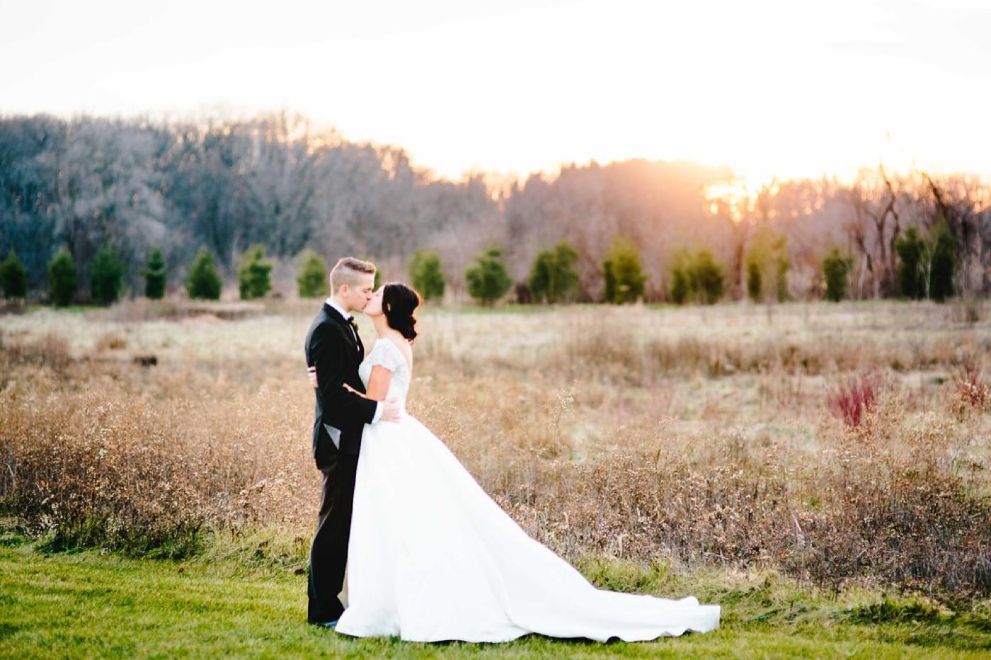 chicago-fine-art-wedding-photography-jacobs18