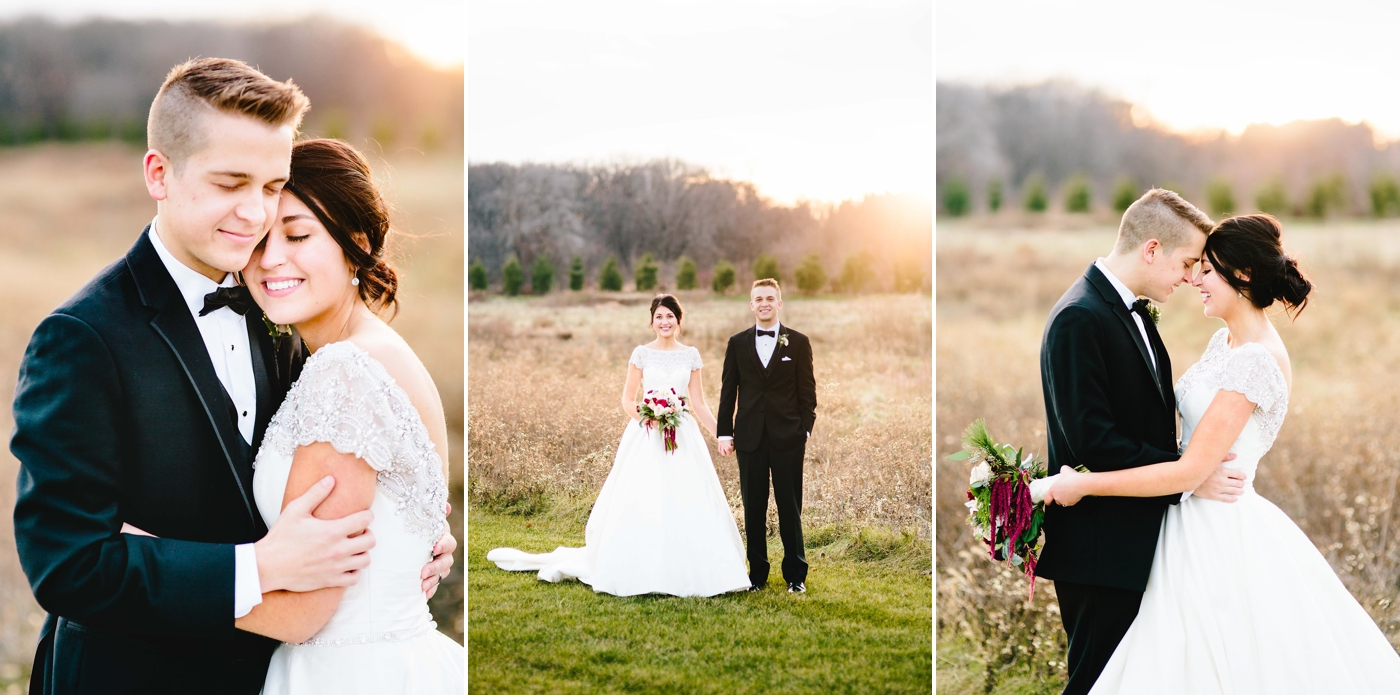 chicago-fine-art-wedding-photography-jacobs29