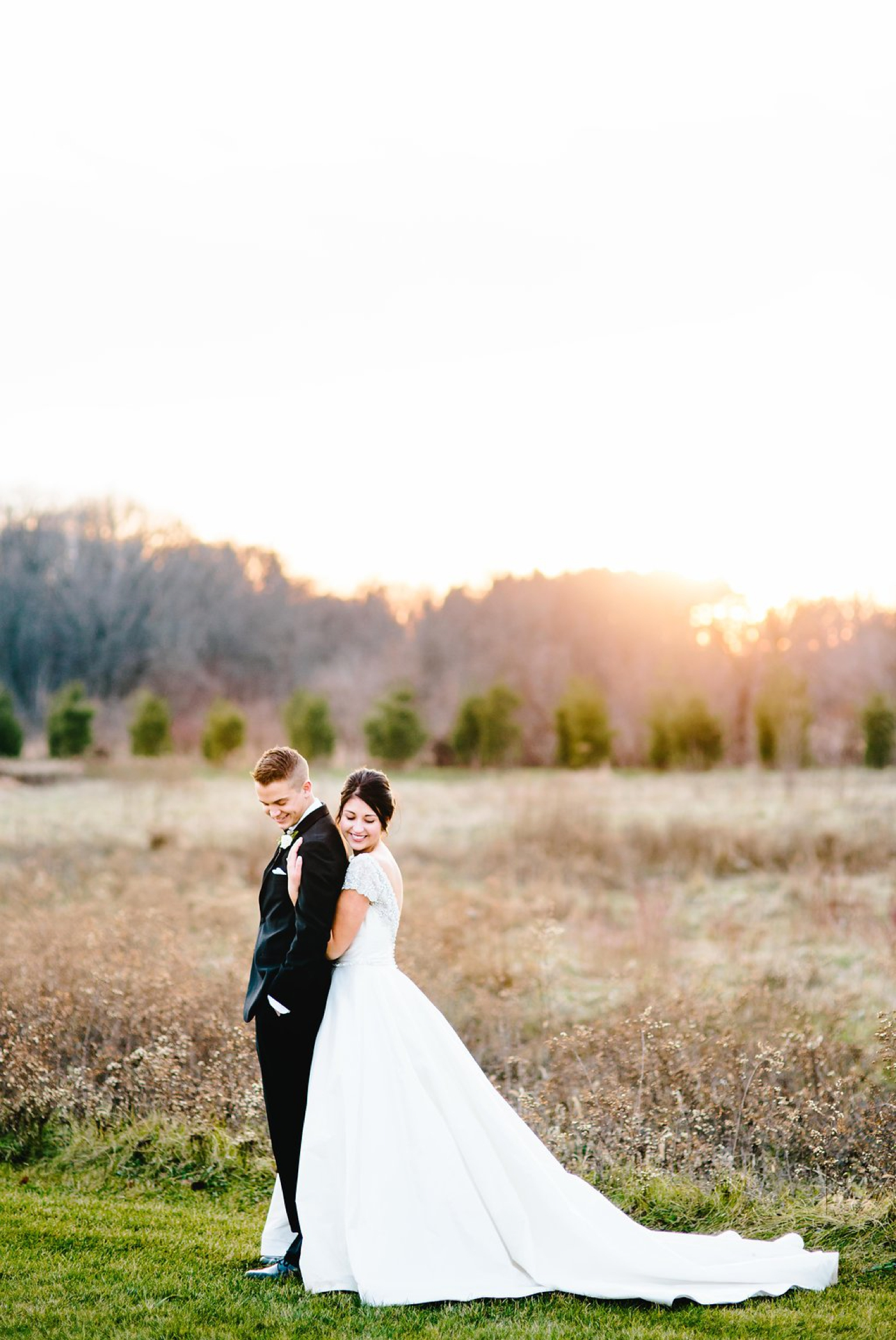 chicago-fine-art-wedding-photography-jacobs30