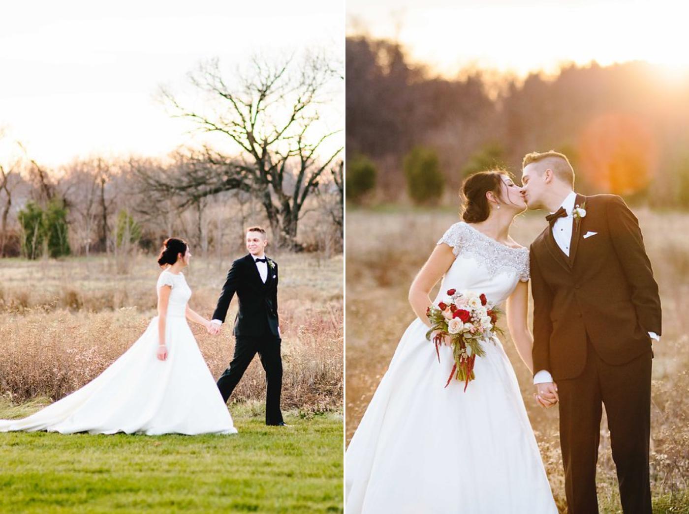 chicago-fine-art-wedding-photography-jacobs34