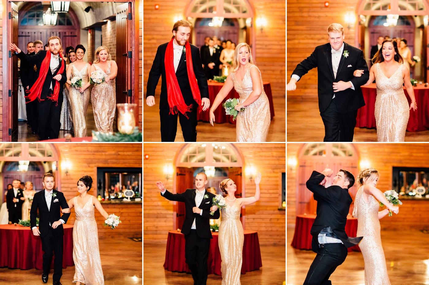 chicago-fine-art-wedding-photography-jacobs37