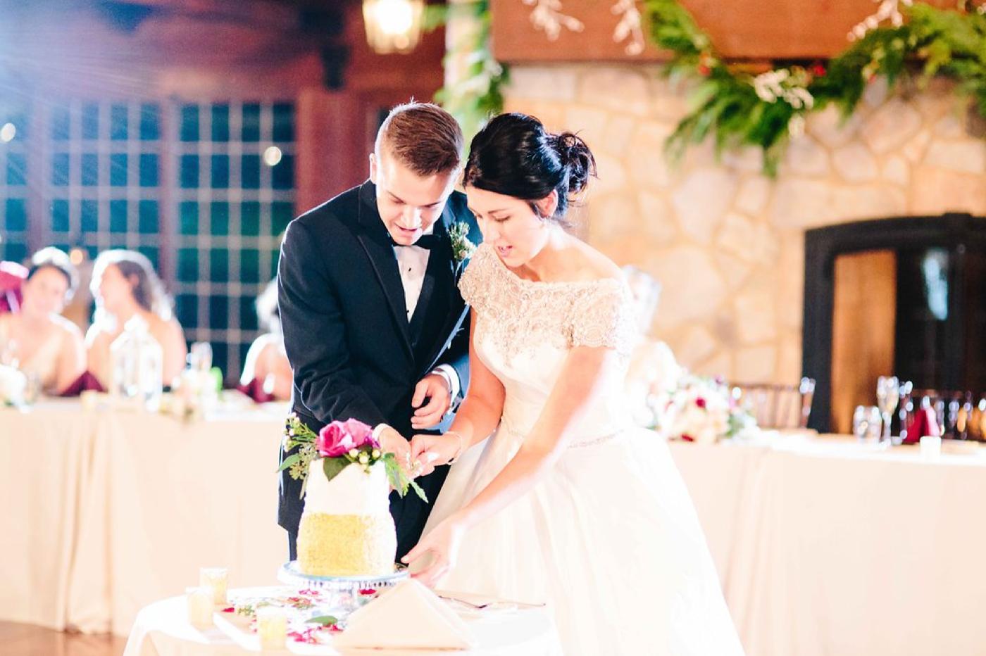 chicago-fine-art-wedding-photography-jacobs38