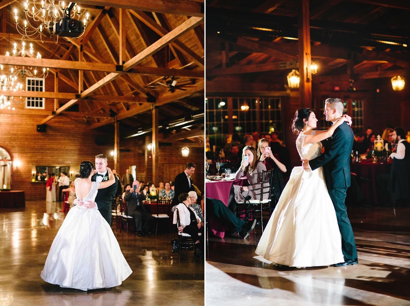 chicago-fine-art-wedding-photography-jacobs39