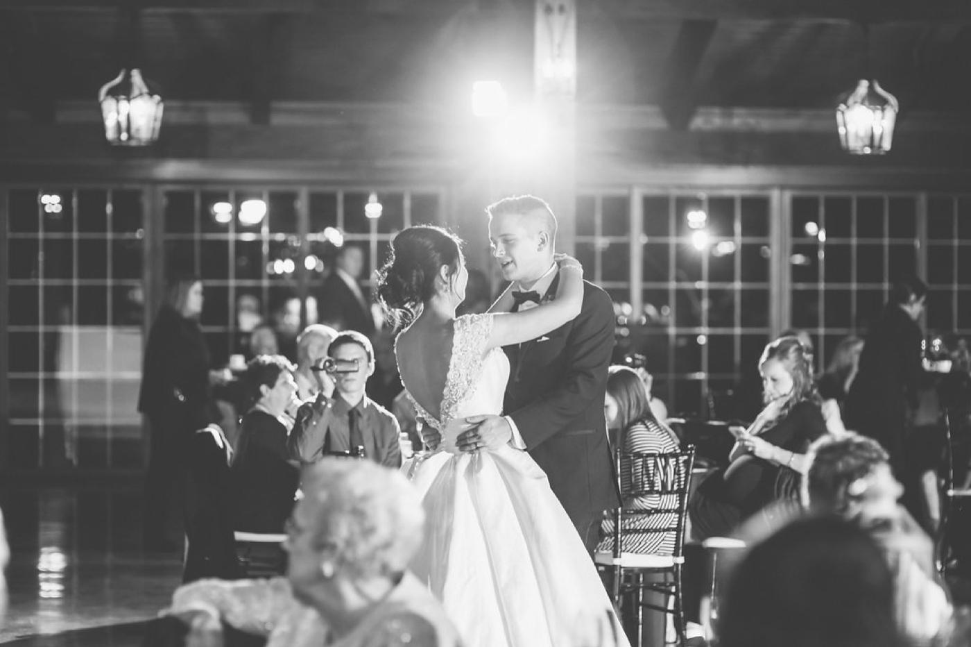 chicago-fine-art-wedding-photography-jacobs40