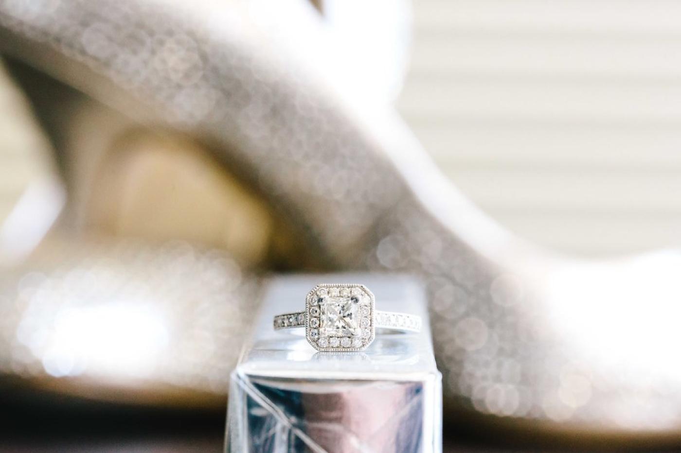 chicago-fine-art-wedding-photography-burnette2